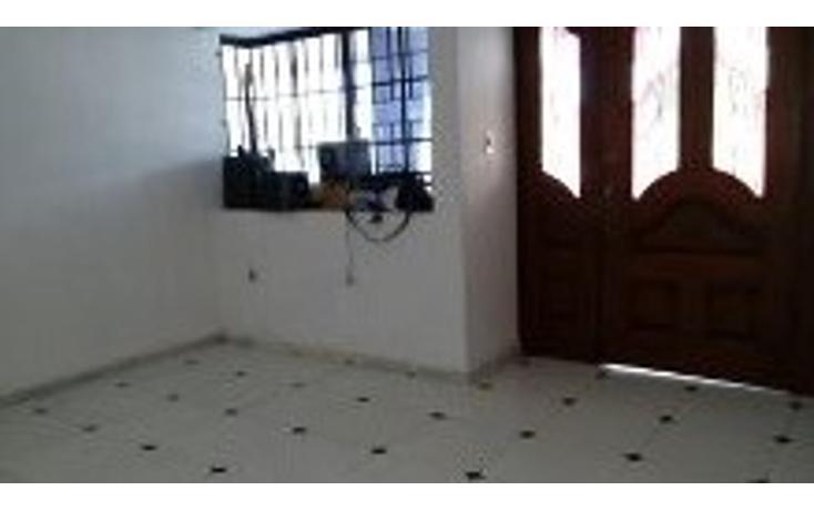 Foto de casa en renta en  , universidad poniente, tampico, tamaulipas, 1912068 No. 17