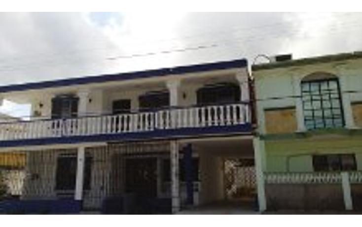 Foto de casa en renta en  , universidad poniente, tampico, tamaulipas, 1912068 No. 18