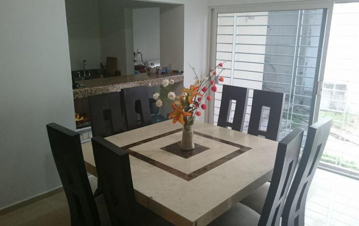 Foto de casa en venta en, universidad poniente, tampico, tamaulipas, 1933460 no 01
