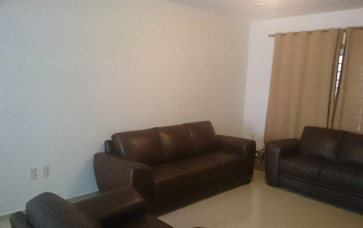 Foto de casa en venta en, universidad poniente, tampico, tamaulipas, 1933460 no 02
