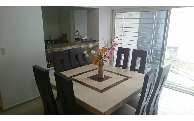 Foto de casa en venta en  , universidad poniente, tampico, tamaulipas, 1933460 No. 02