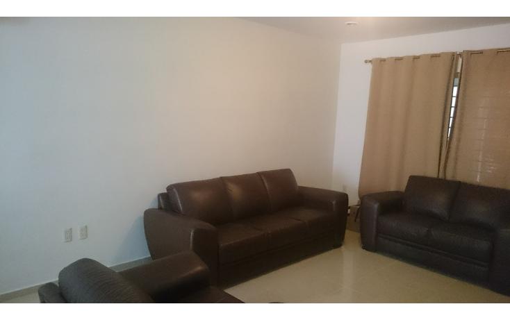 Foto de casa en venta en  , universidad poniente, tampico, tamaulipas, 1933460 No. 03