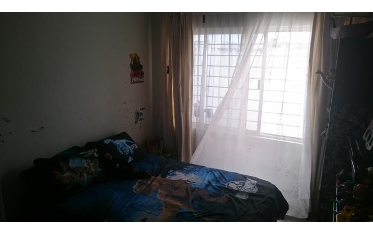 Foto de casa en venta en  , universidad poniente, tampico, tamaulipas, 1933460 No. 04