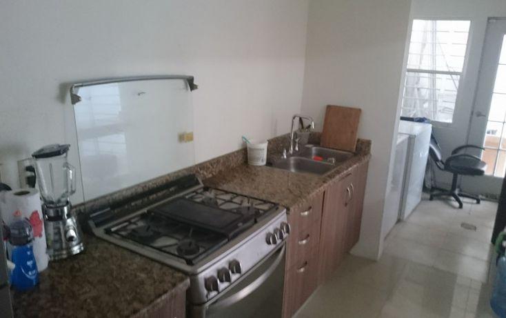 Foto de casa en venta en, universidad poniente, tampico, tamaulipas, 1933460 no 05