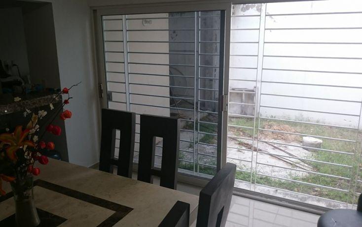 Foto de casa en venta en, universidad poniente, tampico, tamaulipas, 1933460 no 06