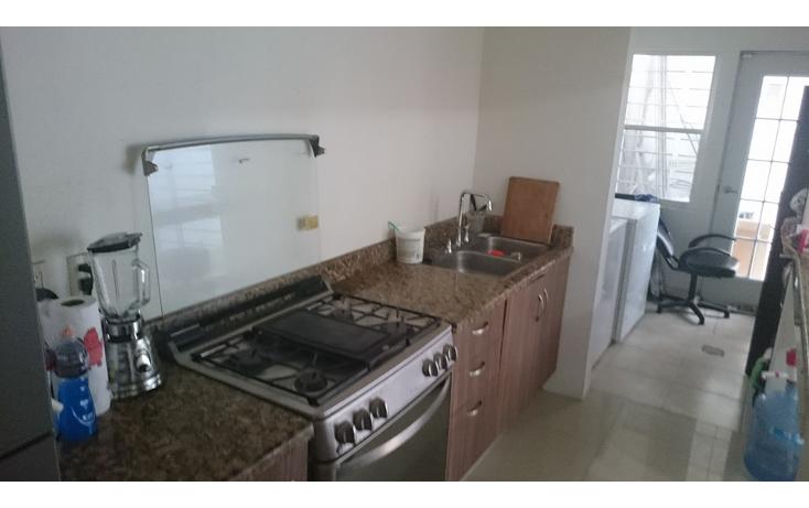 Foto de casa en venta en  , universidad poniente, tampico, tamaulipas, 1933460 No. 06