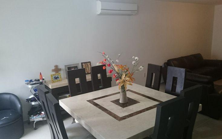 Foto de casa en venta en, universidad poniente, tampico, tamaulipas, 1933460 no 07