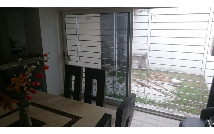 Foto de casa en venta en  , universidad poniente, tampico, tamaulipas, 1933460 No. 07