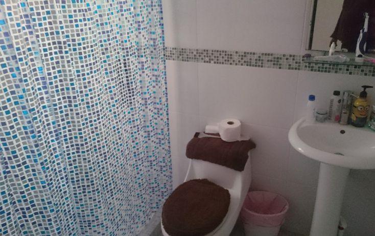 Foto de casa en venta en, universidad poniente, tampico, tamaulipas, 1933460 no 10