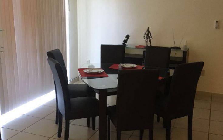 Foto de departamento en renta en, universidad poniente, tampico, tamaulipas, 2017064 no 05