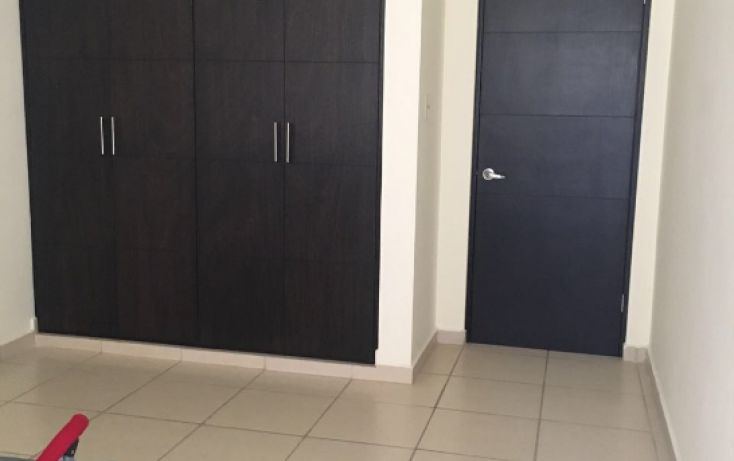 Foto de departamento en renta en, universidad poniente, tampico, tamaulipas, 2017064 no 06