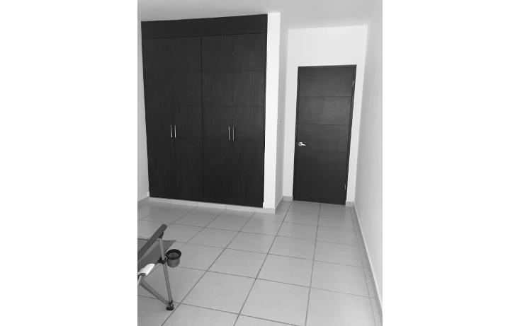 Foto de departamento en venta en  , universidad poniente, tampico, tamaulipas, 2017064 No. 06