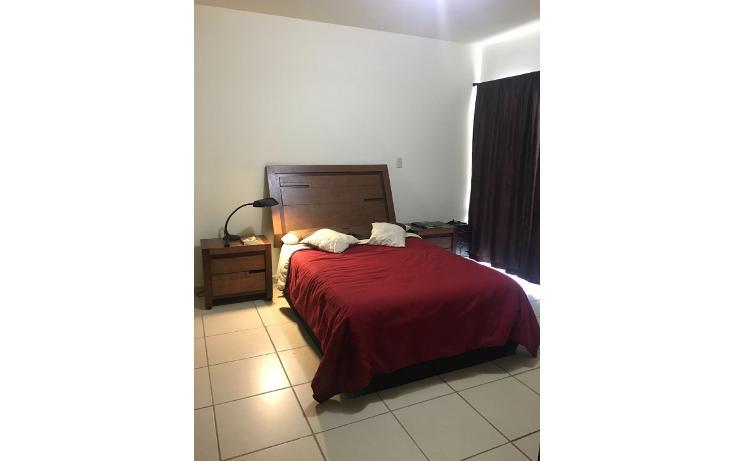 Foto de departamento en venta en  , universidad poniente, tampico, tamaulipas, 2017064 No. 07