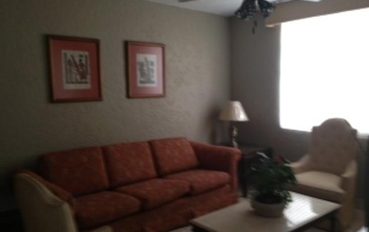 Foto de casa en renta en  , universidad sur, tampico, tamaulipas, 1093575 No. 01