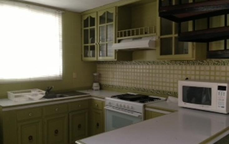 Foto de casa en renta en  , universidad sur, tampico, tamaulipas, 1093575 No. 02