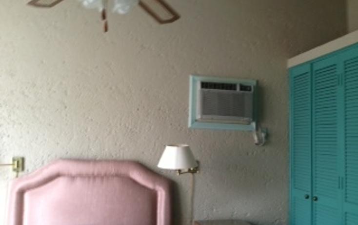 Foto de casa en renta en  , universidad sur, tampico, tamaulipas, 1093575 No. 04