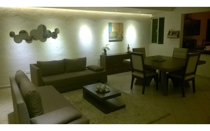 Foto de casa en renta en  , universidad sur, tampico, tamaulipas, 1107795 No. 02