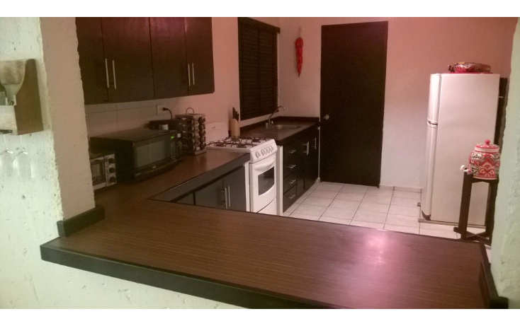 Foto de casa en renta en  , universidad sur, tampico, tamaulipas, 1107795 No. 04