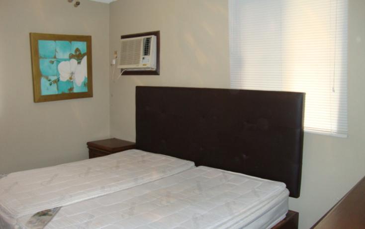 Foto de departamento en renta en  , universidad sur, tampico, tamaulipas, 1116685 No. 06