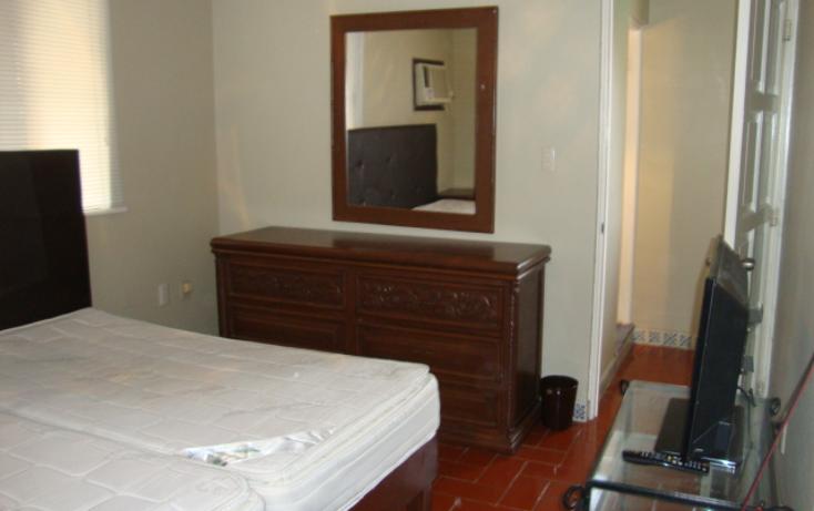 Foto de departamento en renta en  , universidad sur, tampico, tamaulipas, 1116685 No. 07