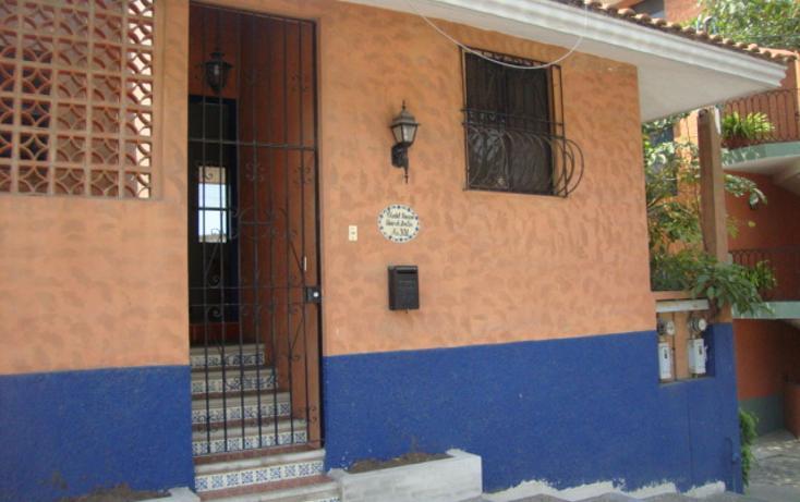 Foto de departamento en renta en  , universidad sur, tampico, tamaulipas, 1116685 No. 08