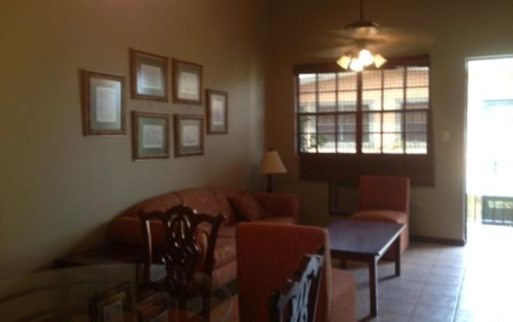 Foto de departamento en renta en  , universidad sur, tampico, tamaulipas, 1121517 No. 03