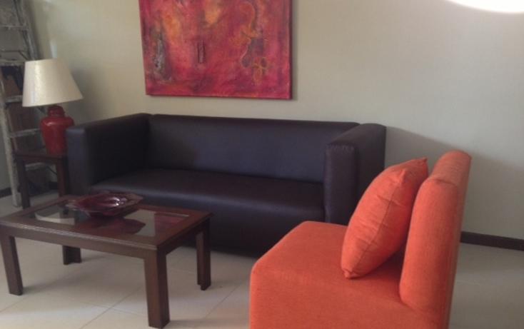 Foto de departamento en renta en  , universidad sur, tampico, tamaulipas, 1123857 No. 02