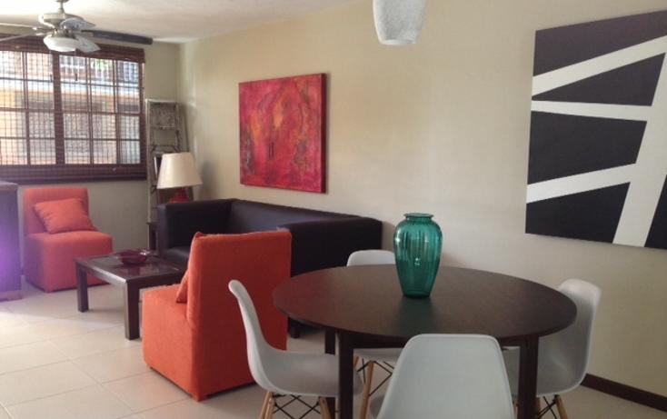 Foto de departamento en renta en  , universidad sur, tampico, tamaulipas, 1123857 No. 03