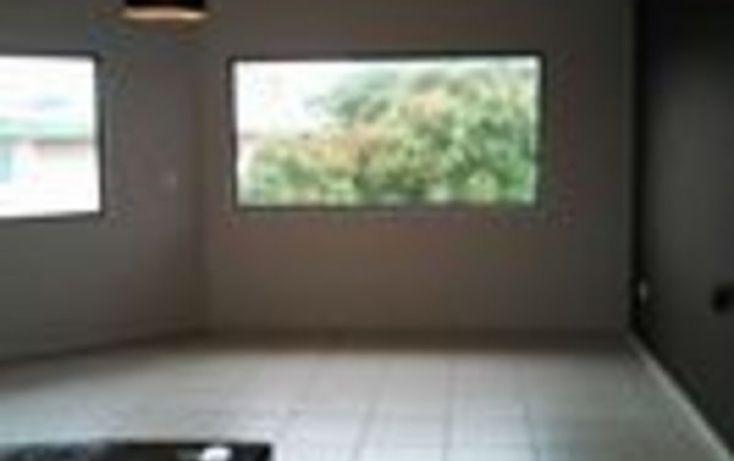 Foto de departamento en renta en, universidad sur, tampico, tamaulipas, 1133261 no 01