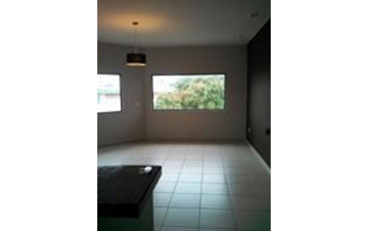 Foto de departamento en renta en  , universidad sur, tampico, tamaulipas, 1133261 No. 01
