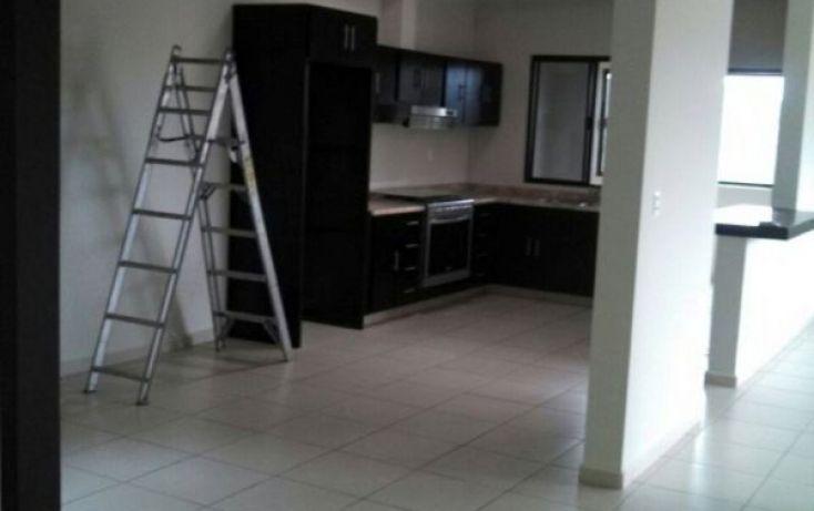 Foto de departamento en renta en, universidad sur, tampico, tamaulipas, 1133261 no 02