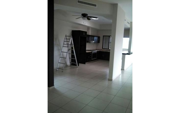 Foto de departamento en renta en  , universidad sur, tampico, tamaulipas, 1133261 No. 02