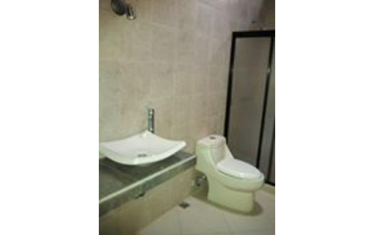 Foto de departamento en renta en  , universidad sur, tampico, tamaulipas, 1133261 No. 03