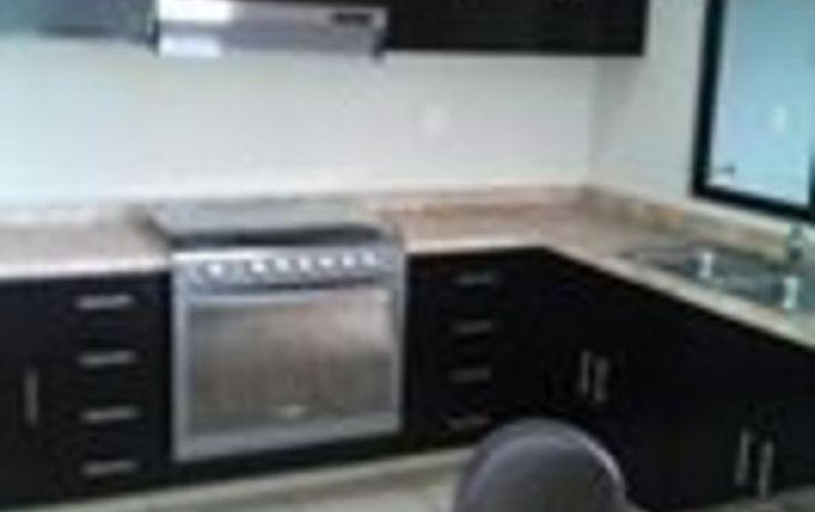 Foto de departamento en renta en, universidad sur, tampico, tamaulipas, 1133261 no 06
