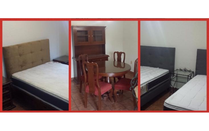 Foto de departamento en renta en  , universidad sur, tampico, tamaulipas, 1138897 No. 01