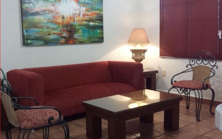 Foto de departamento en renta en  , universidad sur, tampico, tamaulipas, 1138897 No. 03