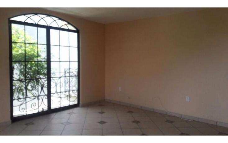 Foto de departamento en renta en  , universidad sur, tampico, tamaulipas, 1140913 No. 02