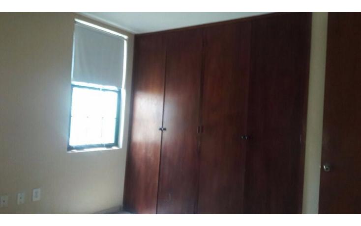 Foto de departamento en renta en  , universidad sur, tampico, tamaulipas, 1140913 No. 03
