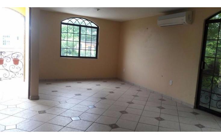 Foto de departamento en renta en  , universidad sur, tampico, tamaulipas, 1140913 No. 05