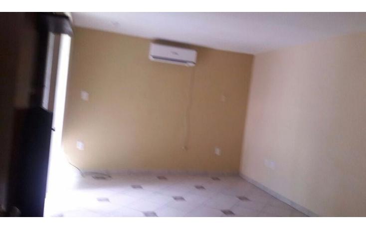 Foto de departamento en renta en  , universidad sur, tampico, tamaulipas, 1140913 No. 10