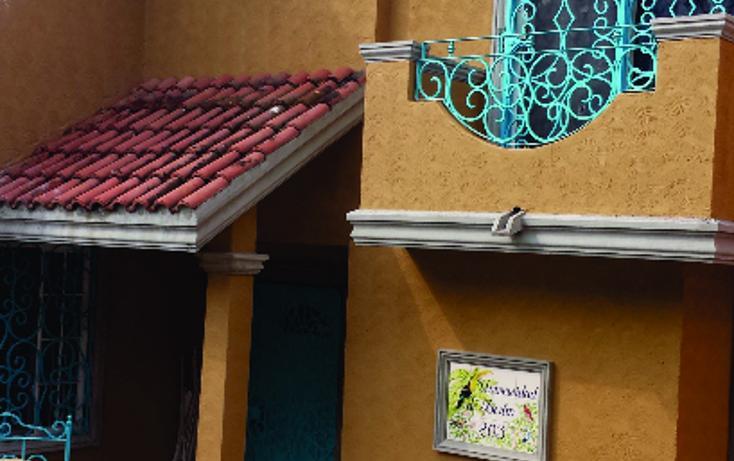 Foto de casa en renta en, universidad sur, tampico, tamaulipas, 1171063 no 01