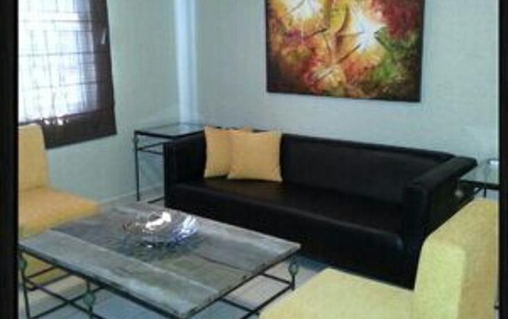 Foto de casa en renta en, universidad sur, tampico, tamaulipas, 1171063 no 02