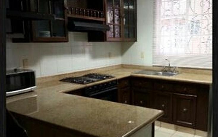 Foto de casa en renta en  , universidad sur, tampico, tamaulipas, 1171063 No. 03