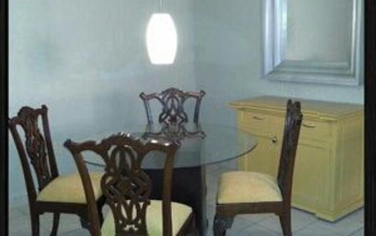 Foto de casa en renta en  , universidad sur, tampico, tamaulipas, 1171063 No. 04