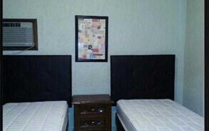 Foto de casa en renta en  , universidad sur, tampico, tamaulipas, 1171063 No. 05