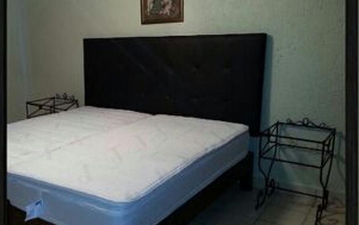 Foto de casa en renta en, universidad sur, tampico, tamaulipas, 1171063 no 06