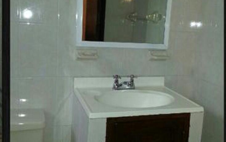 Foto de casa en renta en  , universidad sur, tampico, tamaulipas, 1171063 No. 07