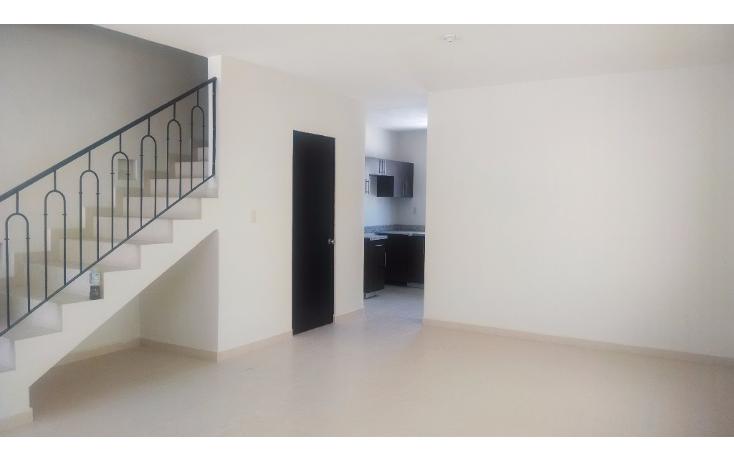 Foto de casa en renta en  , universidad sur, tampico, tamaulipas, 1239499 No. 02