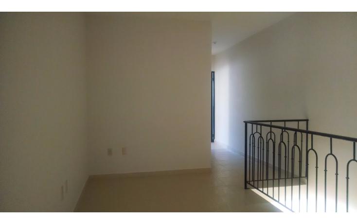 Foto de casa en renta en  , universidad sur, tampico, tamaulipas, 1239499 No. 03