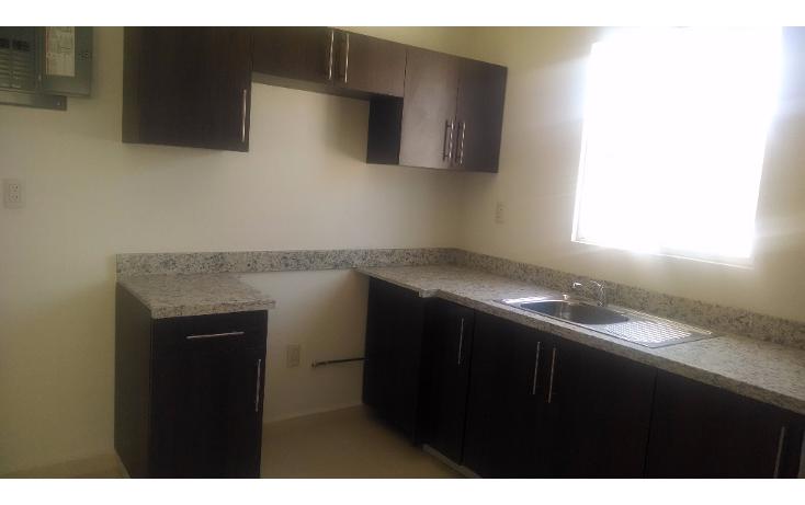 Foto de casa en renta en  , universidad sur, tampico, tamaulipas, 1239499 No. 06